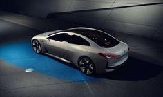 BMW-i-Vision-Dynamics-Concept-b1000x600
