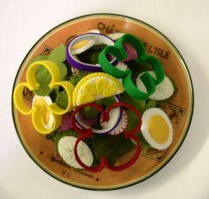 alimentos fieltro - Buscar con Google