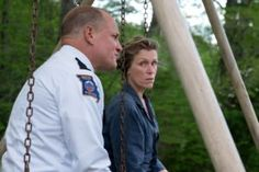 Woody Harrelson and Frances McDormand in Three Billboards Outside Ebbing, Missouri. The true-life story of Christian music star Jeremy Camp and his journey of love and loss that looks to prove there is always hope. Missouri, Maze Runner Movie, Movies 2019, Christian Music, Streaming Movies, Billboard, Movies To Watch, Movies Online, Movies