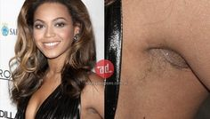Female Celebrities with hairy armpits and legs Bozo, Nobodys Perfect, Grown Women, Beyonce Knowles, Real People, Celebrity Pictures, Shaving, Celebs, Nude