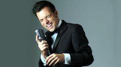 Contratar a Martin Bossi: http://worldmusicba.com/contratar-a-martin-bossi/