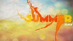 Robi się coraz cieplej!   Wakacje już w pełni!   Wybierz się na Party Camp!   www.summerpartycamp.pl