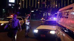 FOX NEWS: Las Vegas shooting: Terms to know