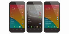 Download Z Launcher 0.2.0 APK For Android - Mobile N Game