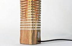 Αποτέλεσμα εικόνας για ξυλινα φωτιστικα σαλονιου