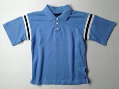 Dockers Short Sleeve Polo Size 5 - off Polo Shirt, Boys, Sleeves, Mens Tops, Shirts, Clothes, Women, Fashion, Outfit