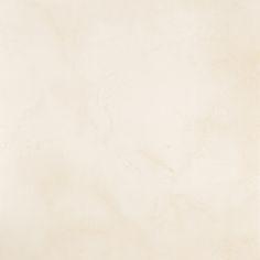 CERAMAX OPUS EXKLUSIV 02.12 PSF | Marmoroptik Crema Marfil, Creme Weiss,  Poliert