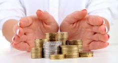 Como organizar suas finanças pessoais?
