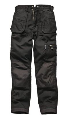 15b87fce 25 Best Dickies workwear clothing images | Business attire, Court ...