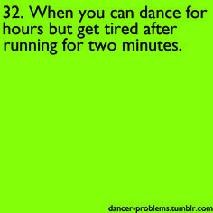 So True and why I love dance! Dance Memes, Dance Humor, Dancer Problems, Hip Problems, Theatre Problems, Love Dance, Yoga Pilates, Dance Like No One Is Watching, Irish Dance