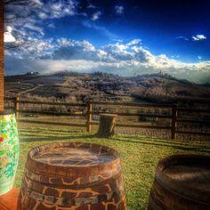 Come to visit us & enjoy our wine!   Tenuta #SantHelena  Località…