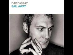 ▶ David Gray - Sail Away (Rae & Christian remix) - YouTube