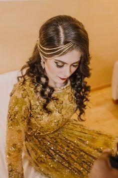 Delhi NCR weddings | Shobit & Khushboo wedding story |