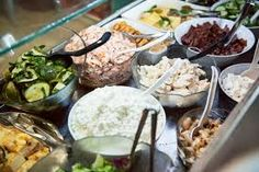 Kuvahaun tulos haulle TUBA FOOD AND LOUNGE