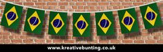Fly the flag for your favourite sports person or team