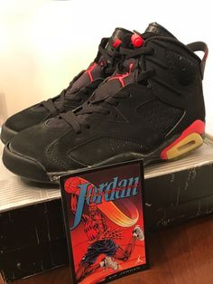 eea6644e5 Nike Air Jordan 11 XI Retro Low 528895-106 University Blue Men s Size 13 New  DS