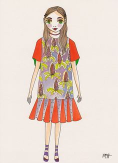 Freya Flavell Textile Art, Textiles, Princess Zelda, Fictional Characters, Inspiration, Design, Mom, Biblical Inspiration