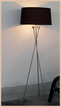 Great share Floor Arc Lamps