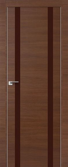 Interior Door / Z9 Cherry