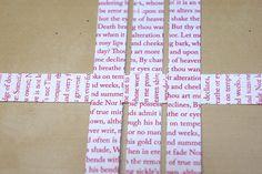 Etoile des neiges, mon coeur amoureux... - Paperblog Rosy Lips, Coffee Filter Flowers, Xmas, Christmas Ideas, Scrap, Let It Be, Crochet, Diy, Home