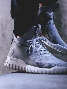 best sneakers 8fb5a 33b0a adidas Tubular X Knit - online mens shoes, mens boat shoes, expensive mens  shoes