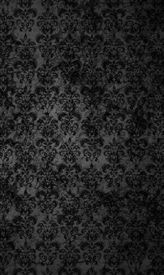 iPhone 5 Michael Kors Wallpaper   iPhone 5 Wallpapers ...