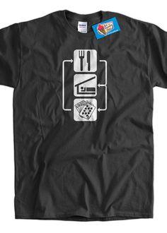 b889df66c7332b Eat Sleep Poker Screen Printed T-Shirt Mens Ladies Womens Youth Kids Funny  Vegas Cards Tee Shirt T S