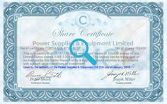 Invest today and get your Shares Certificate today from Coince  https://coince.com/?u=C1438895