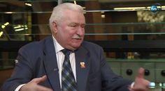 Wbrew szumnym zapowiedziom debata o agenturalnej przeszłości Lecha Wałęsy nie dojdzie do skutku. Wydawało się, że deklaracja byłego prezydenta zamknie temat. Megalomania Wałęsy dała o sobie jednak znać po raz kolejny. (adsbygoogle = window.adsbygoogle    ).push({}); Były prezydent po raz kolejny podzielił się swoimi przemyśleniami na jednym z portali społecznościowych. Opublikował dokumenty mające świadczyć o...