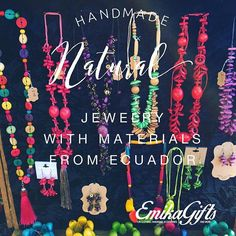 I made jewelry for unique people like you , one of a kind piece . 🙌⚡️💫 💚 Wonderful natural necklaces , check our site for more .. ( link in bio )  #jewelry #diffuser #diffuserjewelry #oneofakind #essentialoils #follow #like4like #followus #local #artisan #farmersmarket  #sandiego #lajolla #uniquejewelry #localartisan #supporsmallbusiness #smallbusiness #shopsmall #fun #uniquegifts #accessories #wonderul #happy #beautiful #gifts  #ecofriendly #love #spring #crafter #lajollalocals…