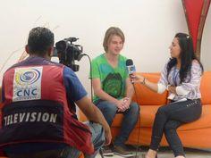 Noticias Canal CNC Medellín