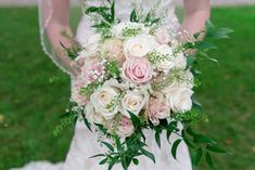 Windsor, Chatham-Kent, Sarnia and Leamington. Wedding, Engagement or special event; Photography And Videography, Wedding Photography, Windsor London, Top Wedding Photographers, Special Events, Dream Wedding, Floral Wreath, Table Decorations, Engagement