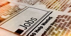 Another Fabricated Jobs Report Friday's payroll jobs report is another government fairy tale Last year they got rid of the law that said the gov could not lie to your face (which they did anyway).  Now it is pure propaganda what they spool out with impunity.