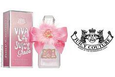 Juicy Couture Viva La Juicy Glace Perfume - PerfumeMaster.org