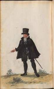Hofkleiderbuch 98