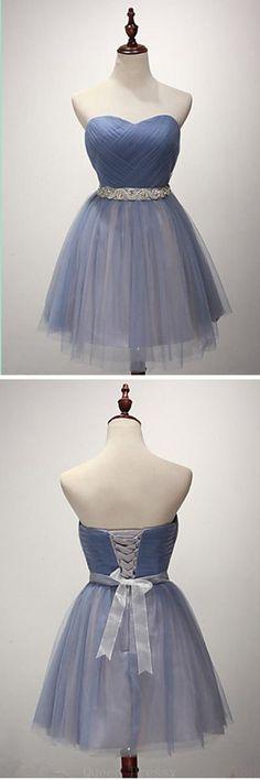 Custom Prom Dresses #CustomPromDresses