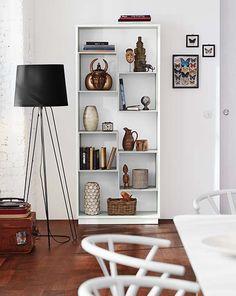 Die 206 Besten Bilder Von Fantastic Furniture Home Decor Living