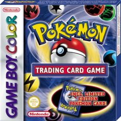 pokemon crystal dust rom gba zip download