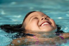 MiNavigator Can Help Find The Right Swim Class For You - Autism Alliance of Michigan Toddler Swimming Lessons, Swim Lessons, Indoor Swimming, Kids Swimming, Swimming Classes, Swim School, Children With Autism, Raising Kids, Goldfish