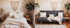 The studio can be set up with the bed, or as a sofa. Boho style home photography studio in Tregony, Cornwall Home Studio Photography, Photography Business, Newborn Photography, Fashion Photography, Photography Ideas, Studio Bed, News Studio, Sofa Bed, Bedding Sets