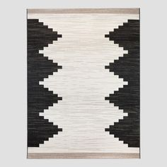 5' X 7' Mod Desert Outdoor Rug Neutral - Project 62 : Target