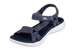 ece925083dad9 Blowfish Gard Black Dyecut Flat Slingback Sandals | Blowfish Footwear |  Pinterest | Slingback sandal, Sandals and Footwear