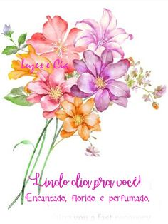 Send Free Gorgeous Flower Bouquet Get Well Card To Loved Ones On Birthday Greeting Cards By Davia Its And You Also Can Use Your Own Customized