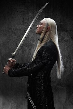 repimg:  Lee Pace #10  HOLY. HELL!! *stares in awe with jaw lying on the floor*