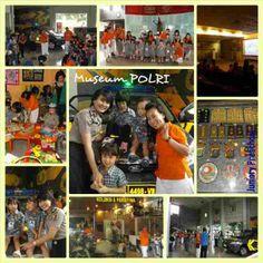 Dapatkan Fokus Anak - http://juniory-pre-school.blogspot.com/2011/12/0001-dapatkan-fokus-anak.html …