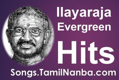 Download Ilayaraja's Evergreen Hits (207 Songs) songs, Download Ilayaraja's Evergreen Hits (207 Songs) Songs Tamil, Ilayaraja's Evergreen Hits (207 Songs) mp3 free download, Ilayaraja's Evergreen Hits (207 Songs) songs, Ilayaraja's Evergreen Hits (207 Songs) songs download, Tamil Songs Ramarajan Hits [MP3-VBR-320Kbps] zip  youtube mp3 tamil song download ilayaraja nantedum audio song {Ilayaraja Hits Tamil mp3 Songs} ilalayaraj songs free downlods tamil mp3 songs in 196070 rar sorgame ...