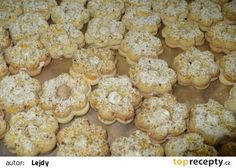 Amazing Food Decoration, Czech Recipes, Christmas Cookies, Nutella, Tvar, Biscotti, Cereal, Muffin, Food And Drink
