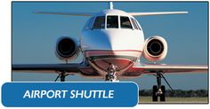 Airport Transportation, Transportation Services, Vero Beach, Miami Beach, Orlando Airport, 24 Hour Service, Airport Shuttle, Flat Rate, Limo