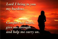 Lord give me #strength.