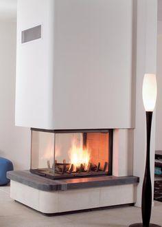 UK SUPPLIERS OF THE FIREBOX WE WANT Wood Burning Firebox
